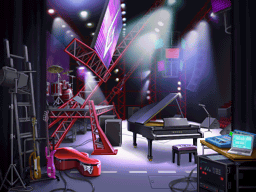 File:Stage.png