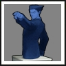 Wright Statue.png