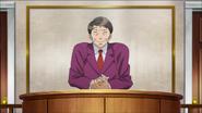 Anime E01 - Sahwit