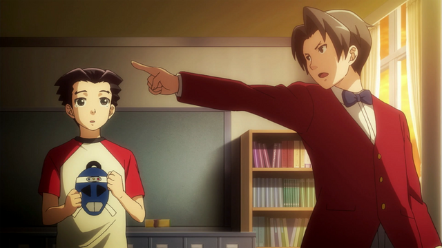 File:Young Edgeworth objecting AAa.png