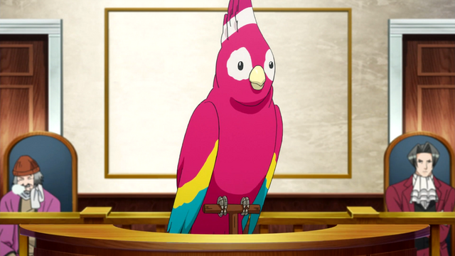 File:Polly AAa.png