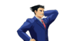 PXZ2 Phoenix Wright (zoom) - abashed (right).png