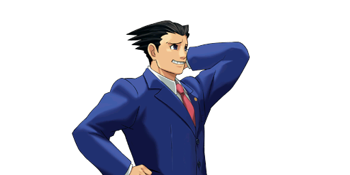 File:PXZ2 Phoenix Wright (zoom) - abashed (right).png
