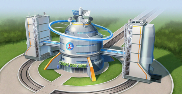 File:Space Center.png