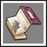 File:Tome of Secrets.png