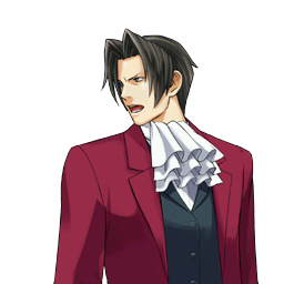 File:PXZ2 Miles Edgeworth (zoom) - determined 2.png