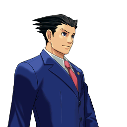 File:PXZ2 Phoenix Wright (zoom) - normal (right).png