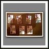 Karutacards2