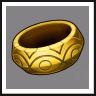 File:Sprite-bracelet.png