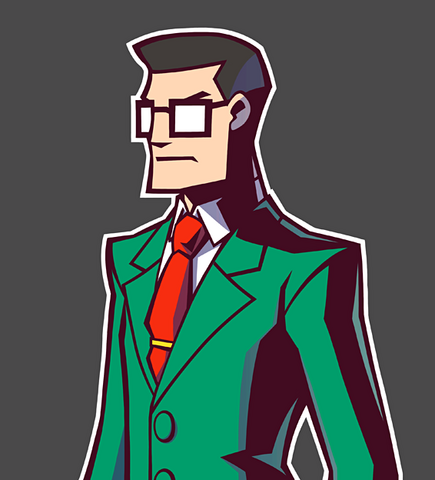 File:GhostTrickGreenDetective.png