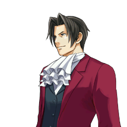 File:PXZ2 Miles Edgeworth (zoom) - smiling.png