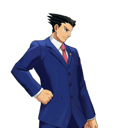 File:PXZ2 Phoenix Wright (full) - determined (right).png