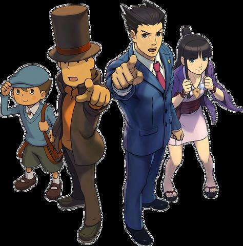 File:PLvsPW main characters.png