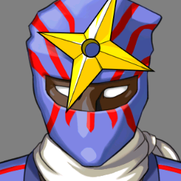 File:Jammin' Ninja.png