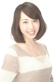 Miwa Asahi