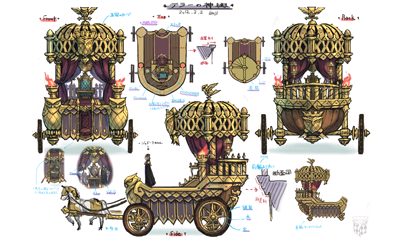 File:Layton vs Wright concept 36.png
