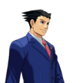PXZ2 Phoenix Wright (zoom) - smiling (right).png