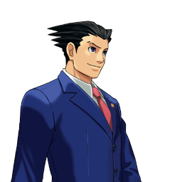File:PXZ2 Phoenix Wright (zoom) - smiling (right).png