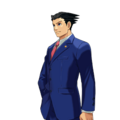 PXZ2 Phoenix Wright (full) - normal (left).png