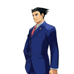 File:PXZ2 Phoenix Wright (full) - normal (left).png