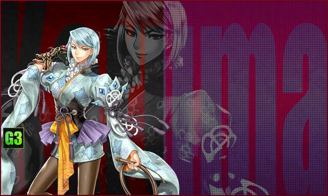 File:Onimusha Soul Franz 2.jpg