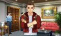 Apollo Justice's new casual outfit DLC.PNG