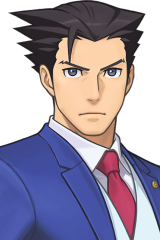 File:Phoenix Wright Portrait AA6.png