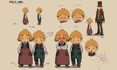File:Layton vs Wright concept 27.png