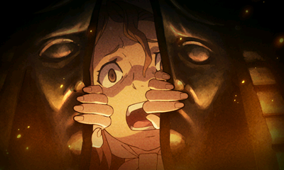 File:Kira and the cage 2.png