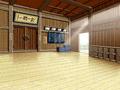 Meditationroom.png
