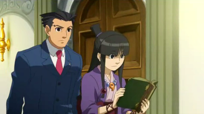 File:Nick, Maya, and the book.png
