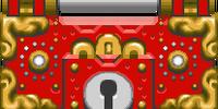Psyche-Lock