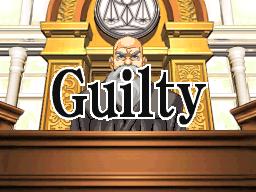 File:Guilty.png
