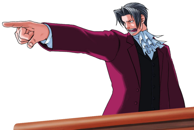File:AA1 Edgeworth Point.png
