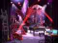 Stage up.png