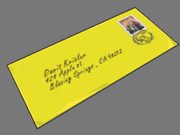 File:Yellow Letter.png