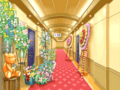 Hotel Hallway.PNG