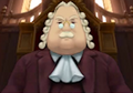 English Judge.png