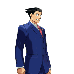 File:PXZ2 Phoenix Wright (full) - shocked (right).png