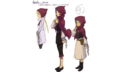 File:Layton vs Wright concept 8.png