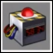 File:A similar bomb like the one from Turnabout Countdown.PNG