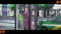Anime E01 - Sahwit Testimony.png