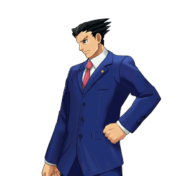 File:PXZ2 Phoenix Wright (full) - determined (left).png