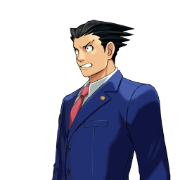 File:PXZ2 Phoenix Wright (zoom) - shocked (left).png