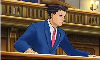 File:Phoenix Wright's old suit DLC.PNG