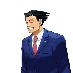 File:PXZ2 Phoenix Wright (zoom) - exasperated (left).png