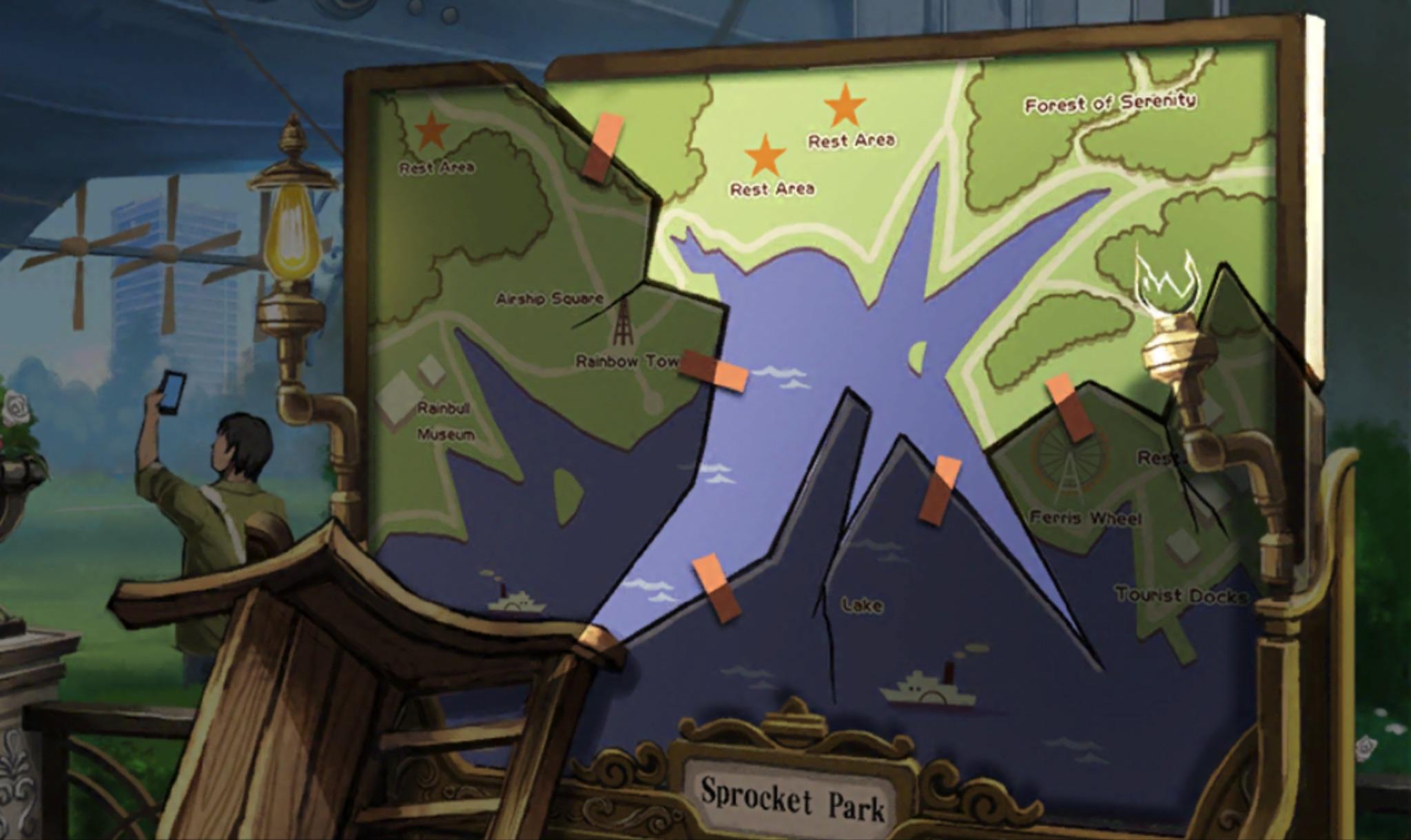 File:Sprocket Park sign.png