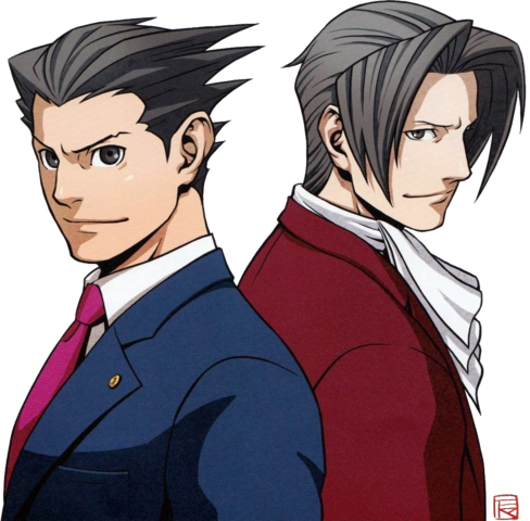 File:Nick and Edgey.png