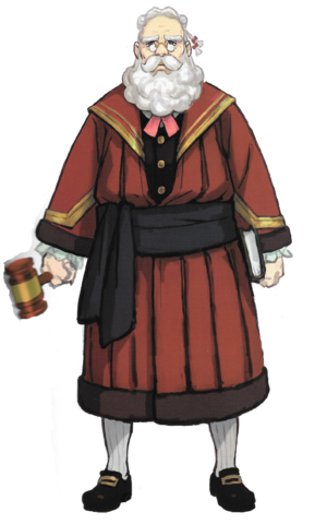 File:Judge of the Great British Empire.png