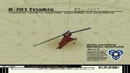 R-701 Triakis (2)